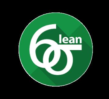 60lean Logo 1.24.20