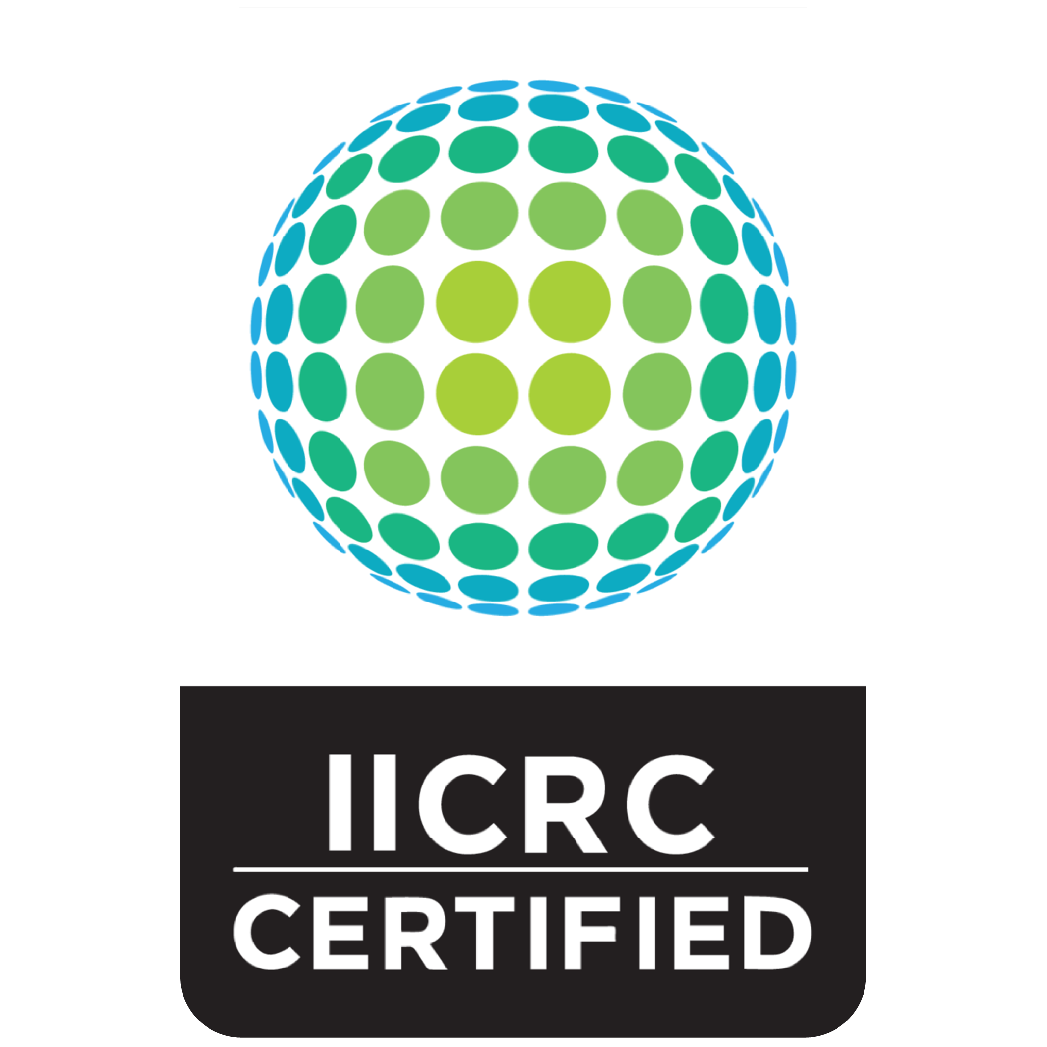 Iicrccertified Logo Resized