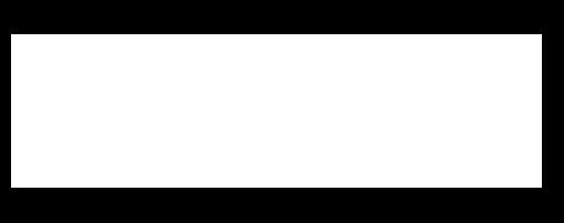 Qbe Insurance Logo2 White