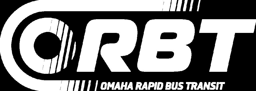 1200px Orbt Logo White
